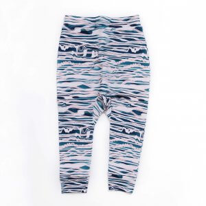Little Man Happy WAVES Sweatpants