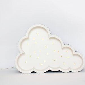 Little Man Happy Petite Vegas Cloud Light Fromage la Rue_front