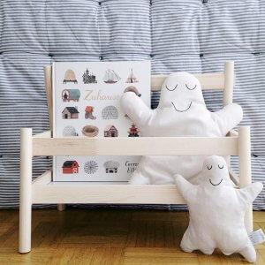 LMH_Ghost Cushion_Mood_72dpi