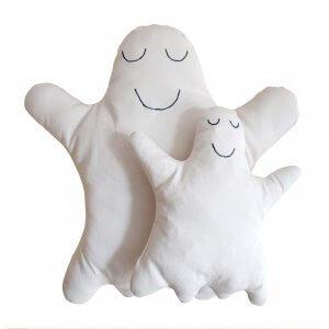 LMH_Ghost Cushion_bigandsmall_72dpi