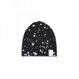 galaxy beanie