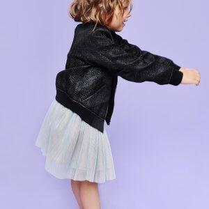 designer kids fashion | unisex | certified | Little Man Happy
