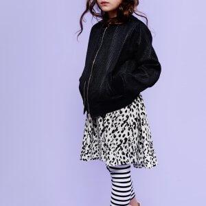 designer girls fashion | design | certified | Little Man Happy