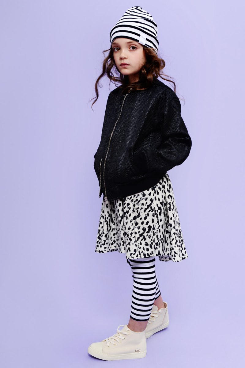 designer girls fashion   design   certified   Little Man Happy
