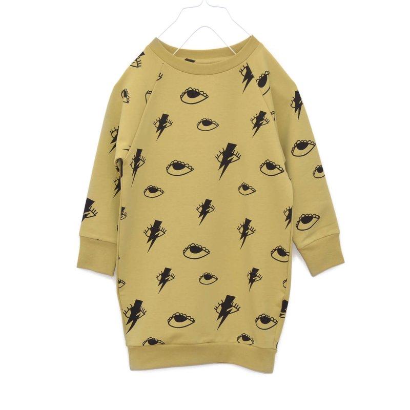 designer girlswear   organic   certified   Little Man Happy