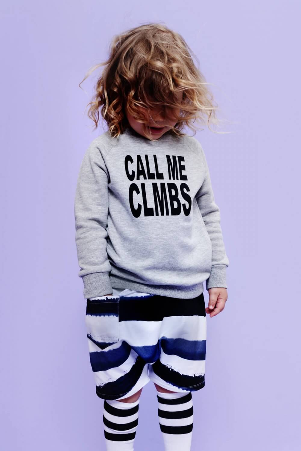 organic kids wear | unisex | certified | Little Man Happy