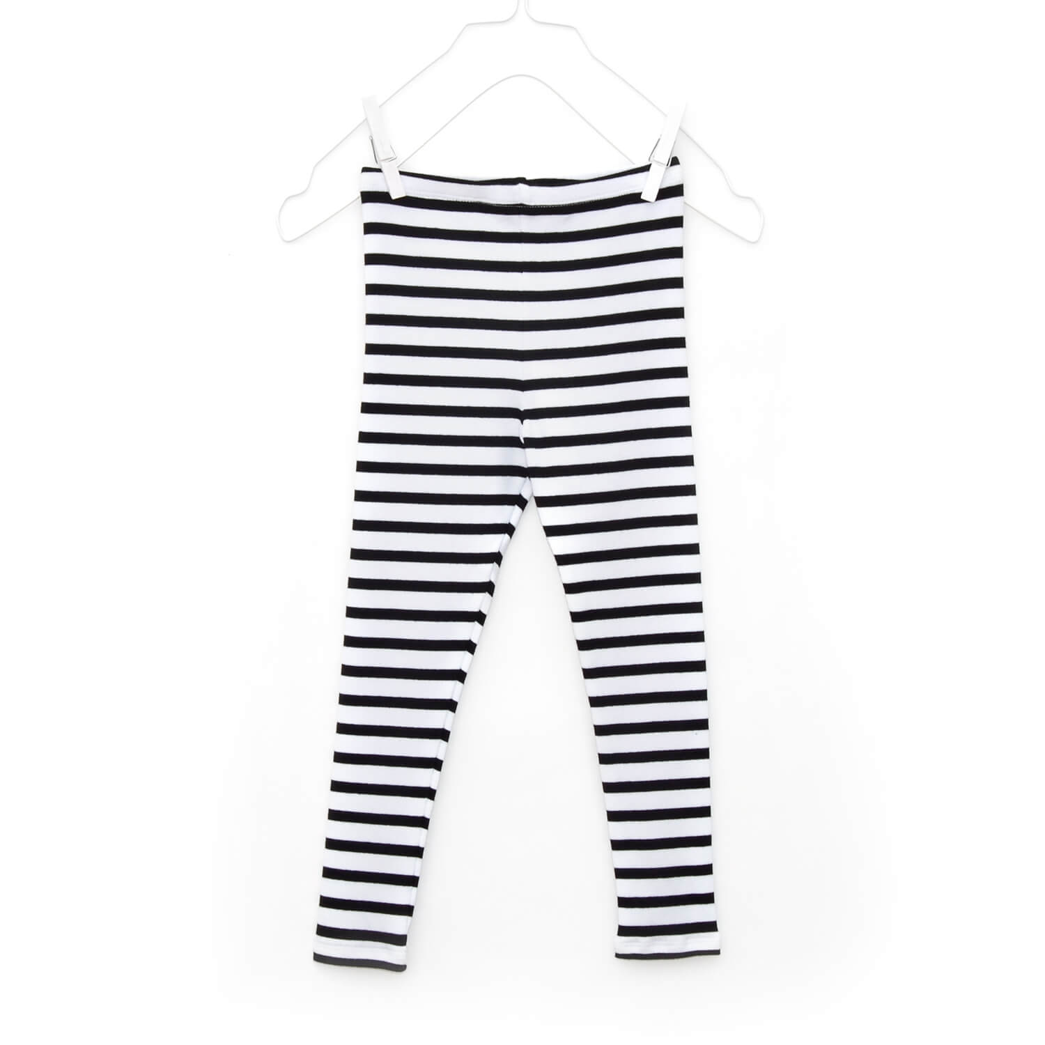 unisex kids leggings | organic | certified | Little Man Happy