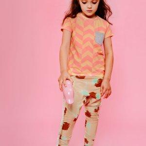 unisex kids fashion | organic | certified | Little Man Happy