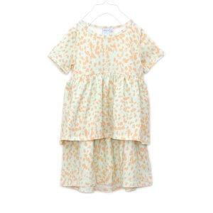 organic girlswear | designerwear | certified | Little Man Happy