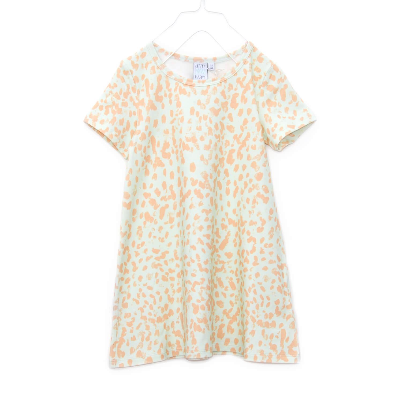organic designer dress   designerwear   certified   Little Man Happy