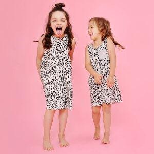 organic girls fashion | design | certified | Little Man Happy