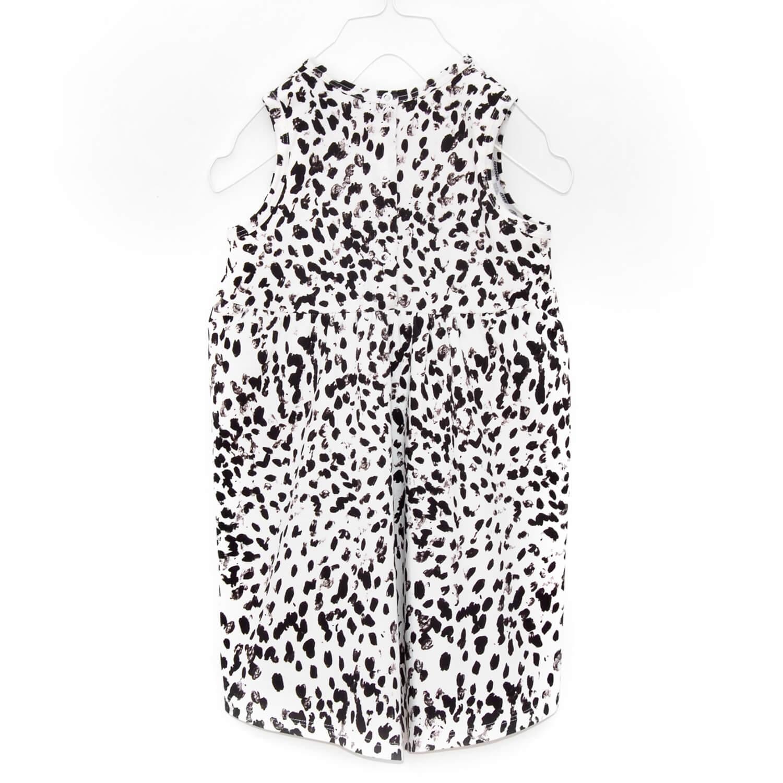 designer girls dress   design   certified   Little Man Happy
