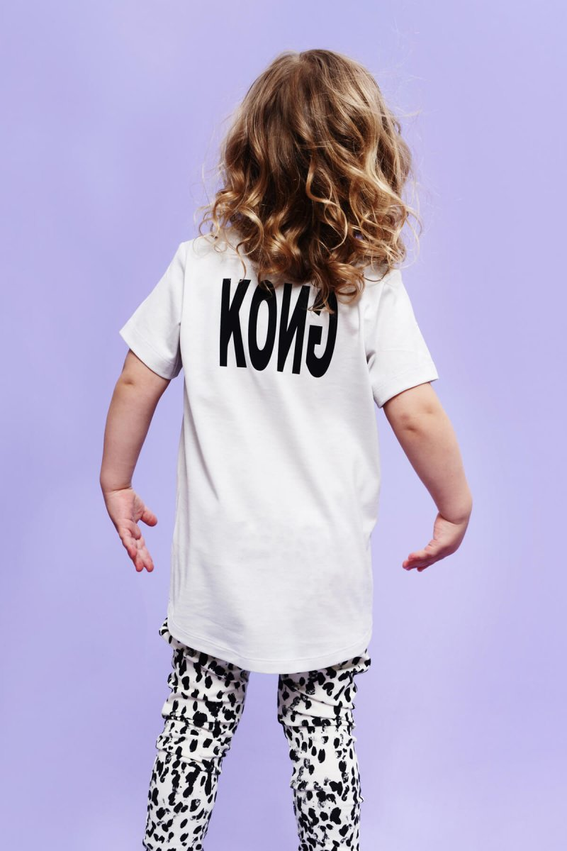 unisex kids fashion | unisex | certified | Little Man Happy