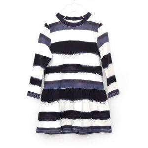 designer girls dress | designerwear | certified | Little Man Happy