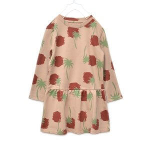 fashion girlswear | designerwear | certified | Little Man Happy