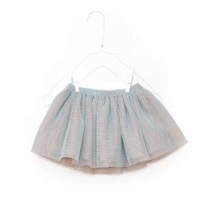 designer girls fashion | designerwear | certified | Little Man Happy