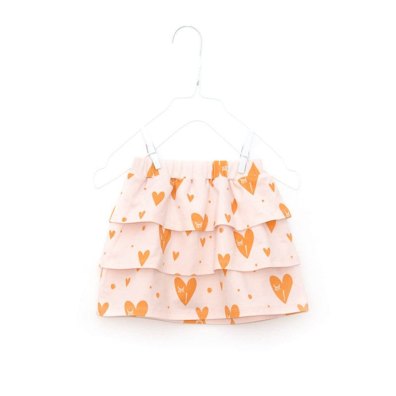 girls designer skirt | designerwear | certified | Little Man Happy