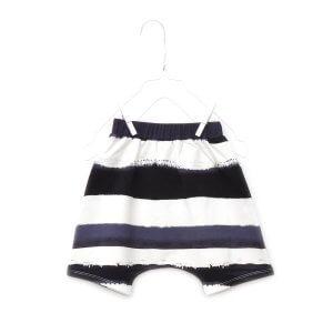 unisex kids shorts | organic | certified | Little Man Happy