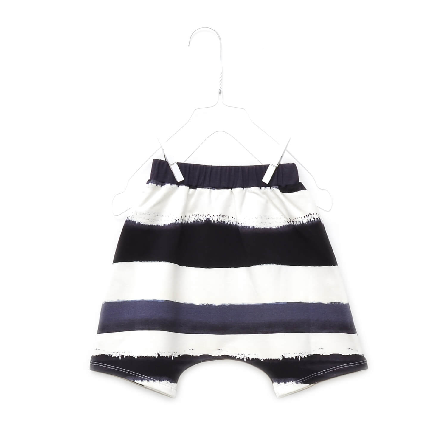 unisex kids shorts | organic | certified | Little Man Happy