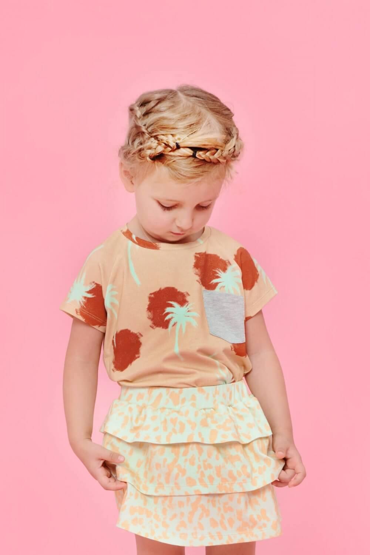organic designer fashion | designerwear | certified | Little Man Happy