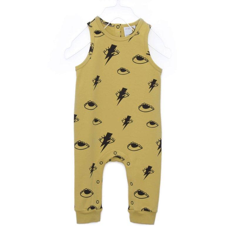 organic baby jumpsuit   organic   certified   Little Man Happy
