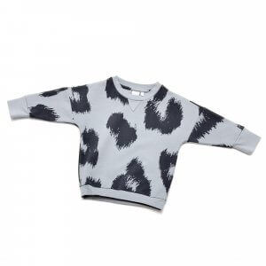 cool kids sweater | certified | Little Man Happy