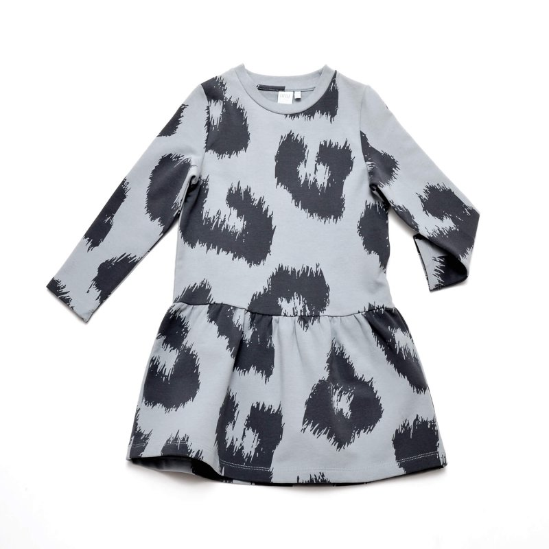 rad girls dress | certified | Little Man Happy