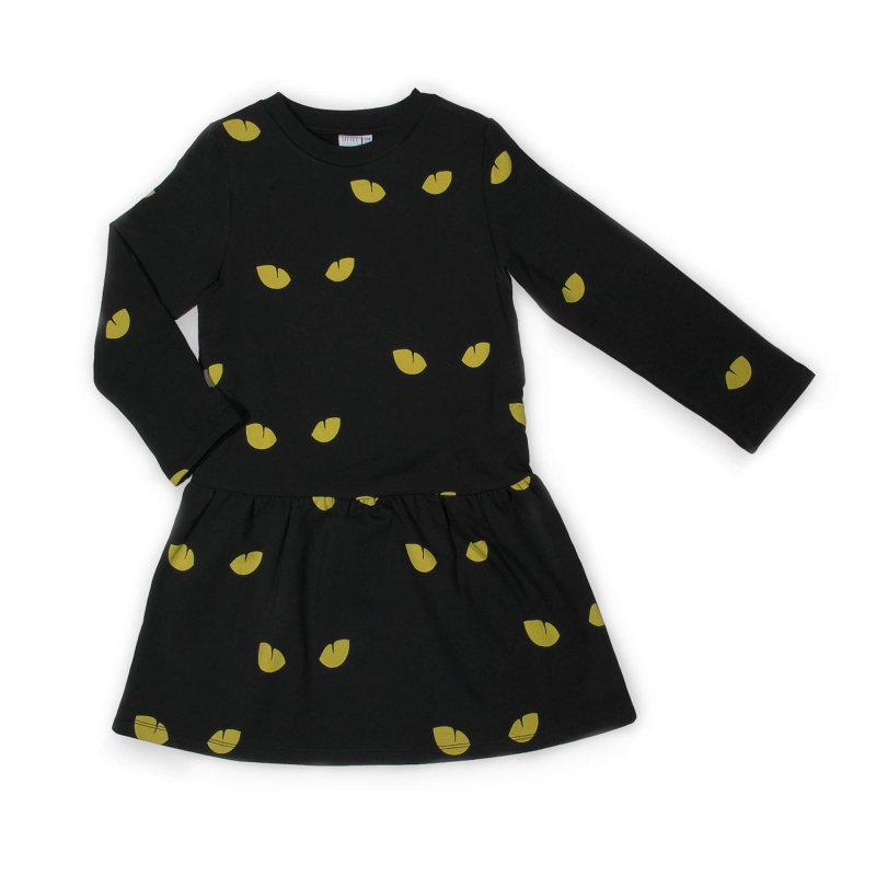 designer dress | organic | certified | Little Man Happy