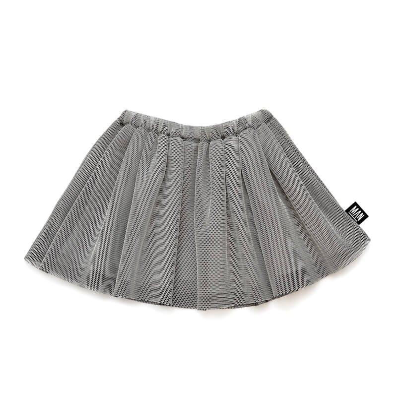 organic ballet skirt