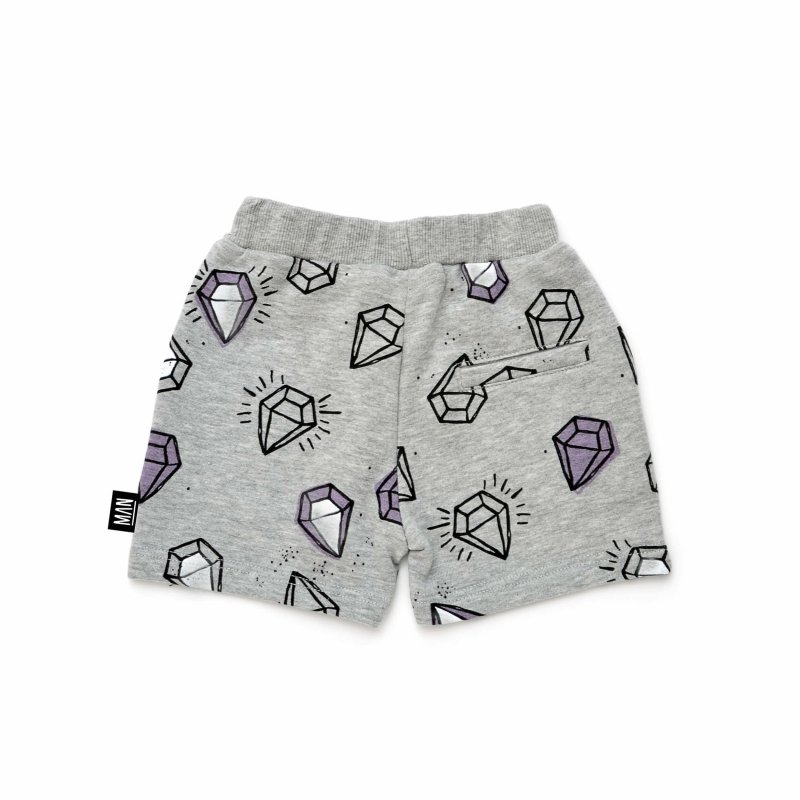 cool kids shorts