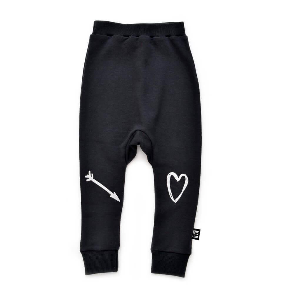 cool unisex pants