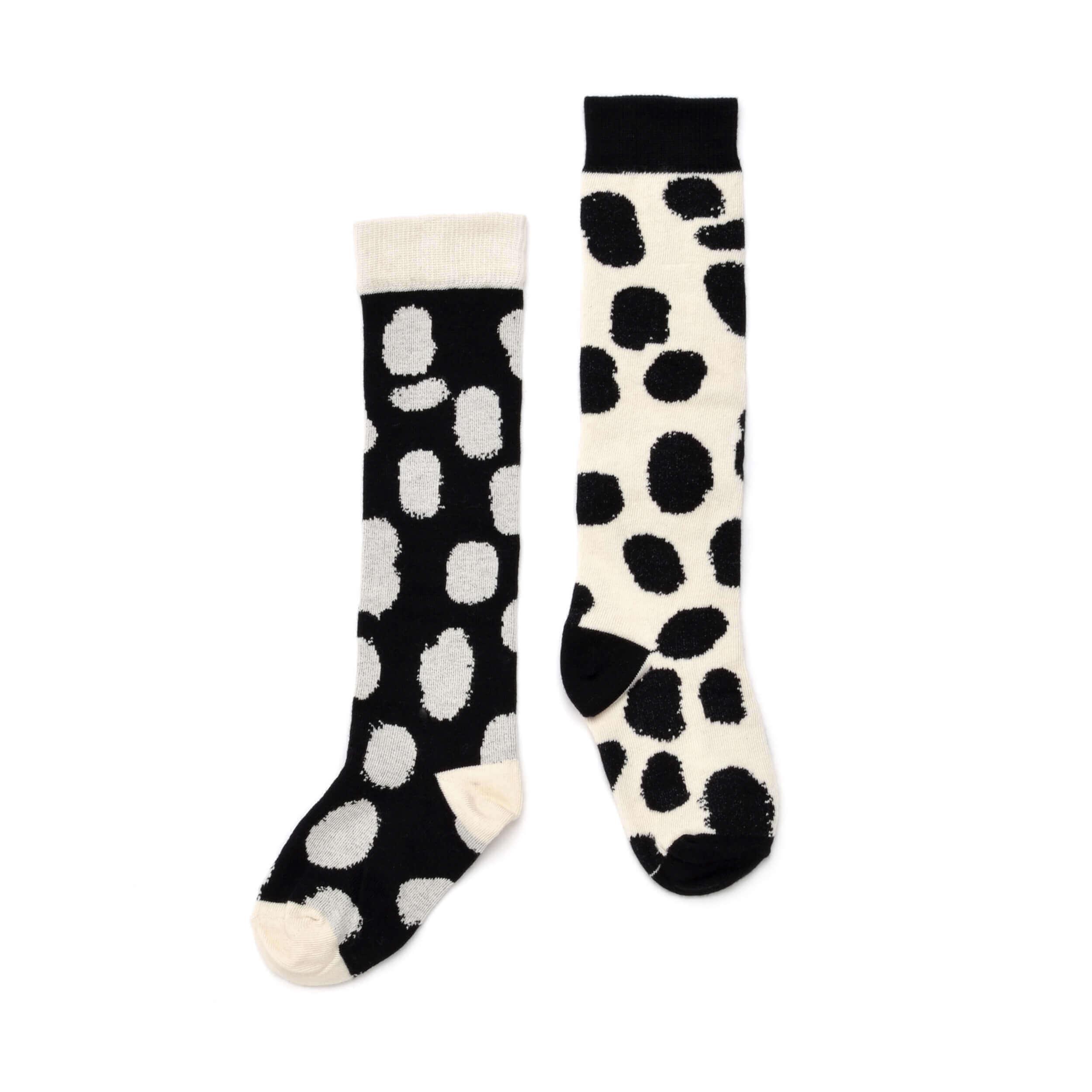 unisex kids socks