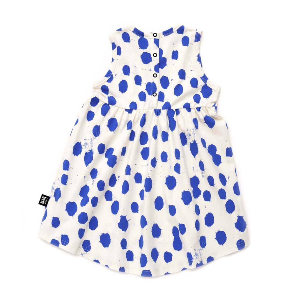 designer girls dress