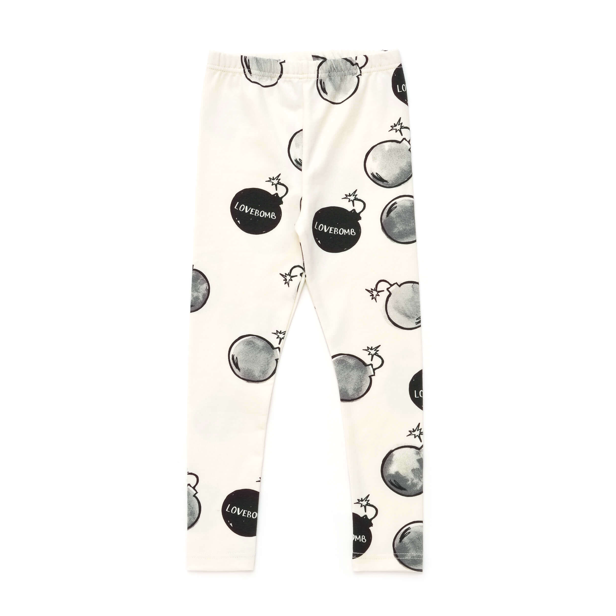 cool kids leggings