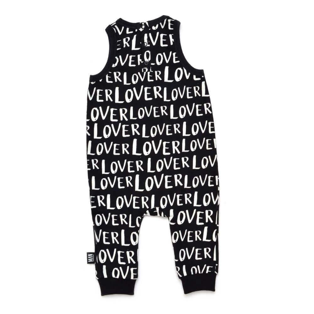 unisex toddler jumper