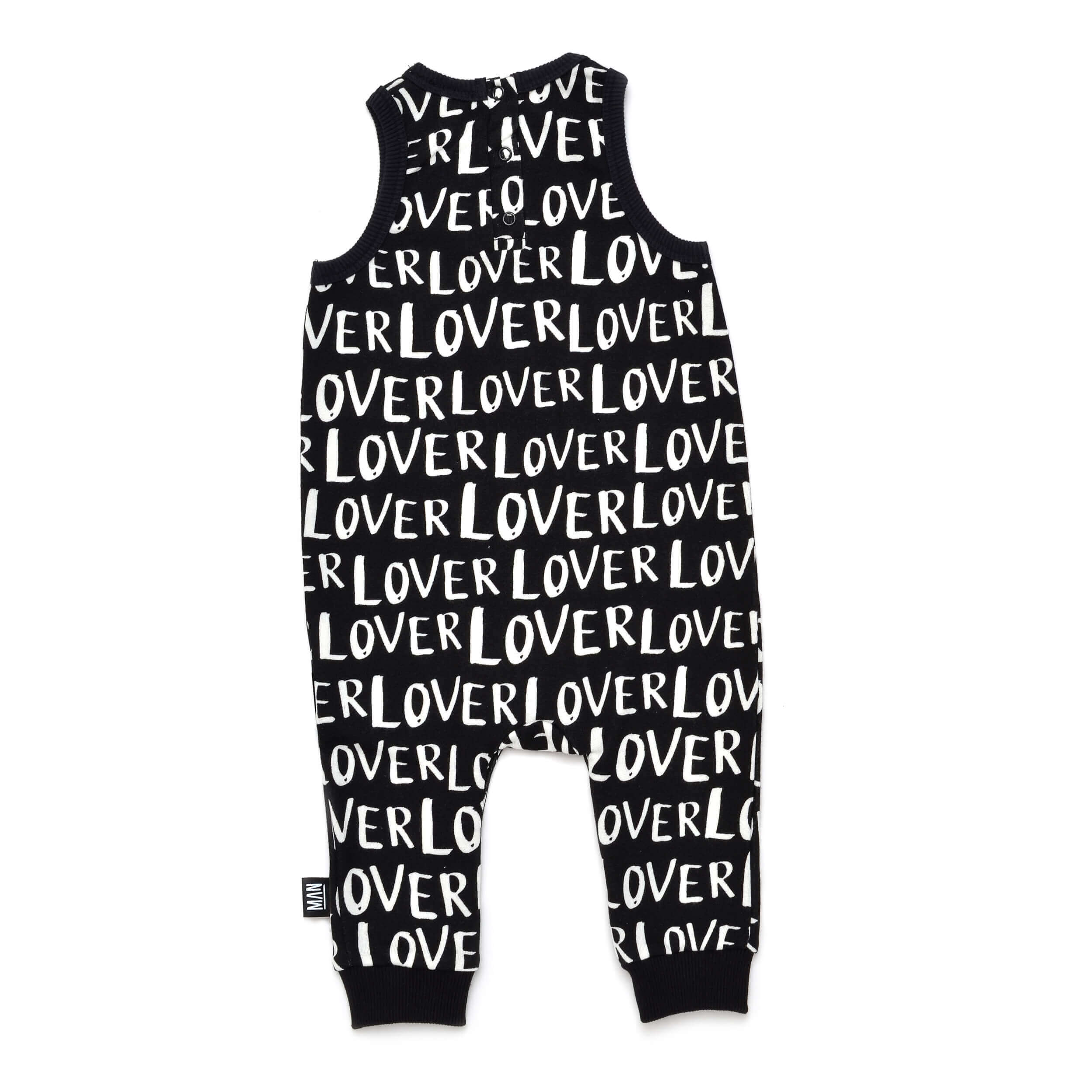 unisex toddler jumper