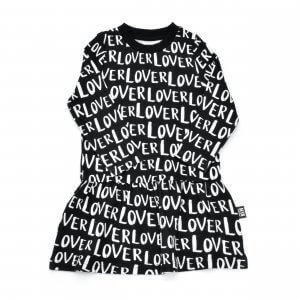 cool kids dress