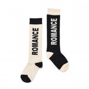 organic kids socks
