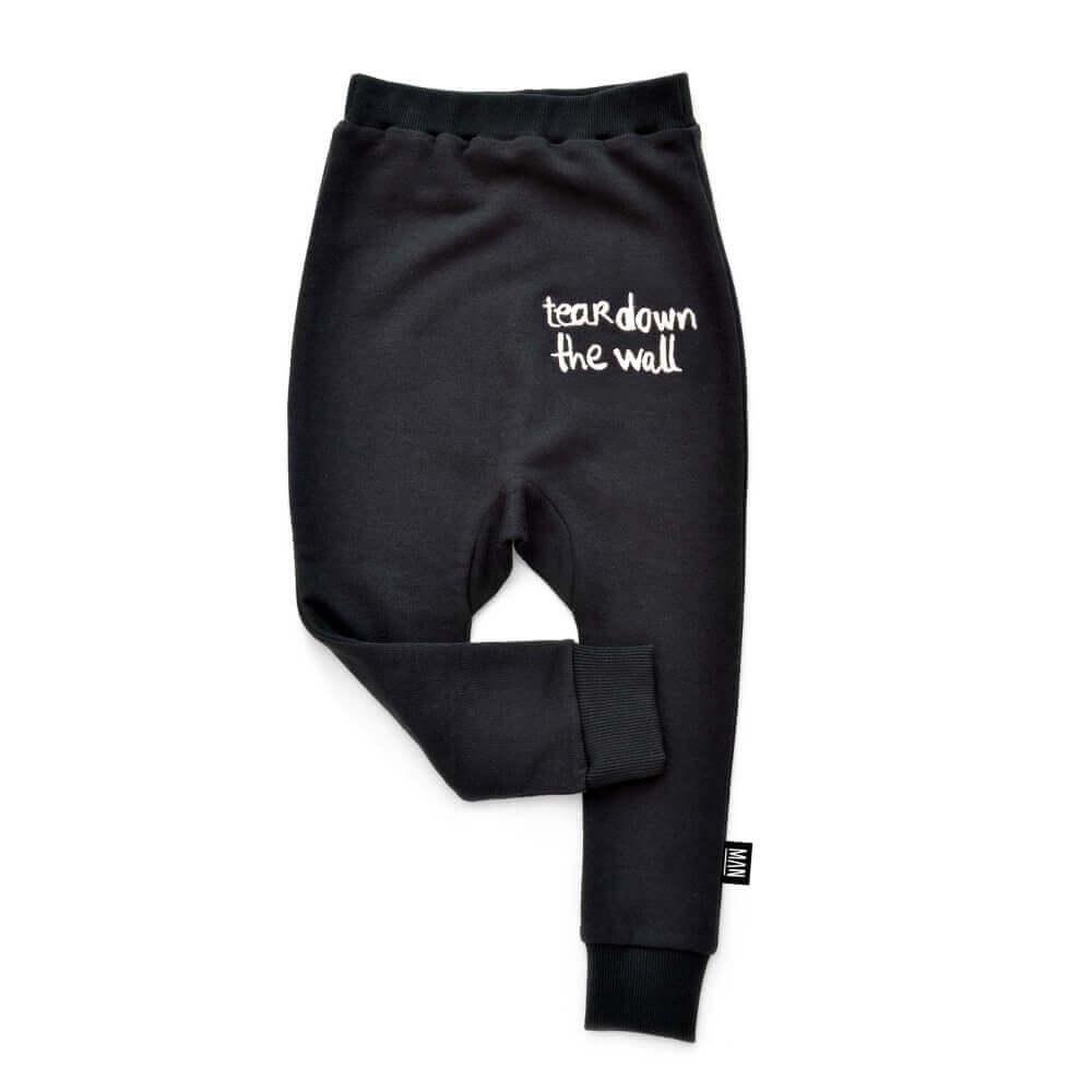 designer kids pants