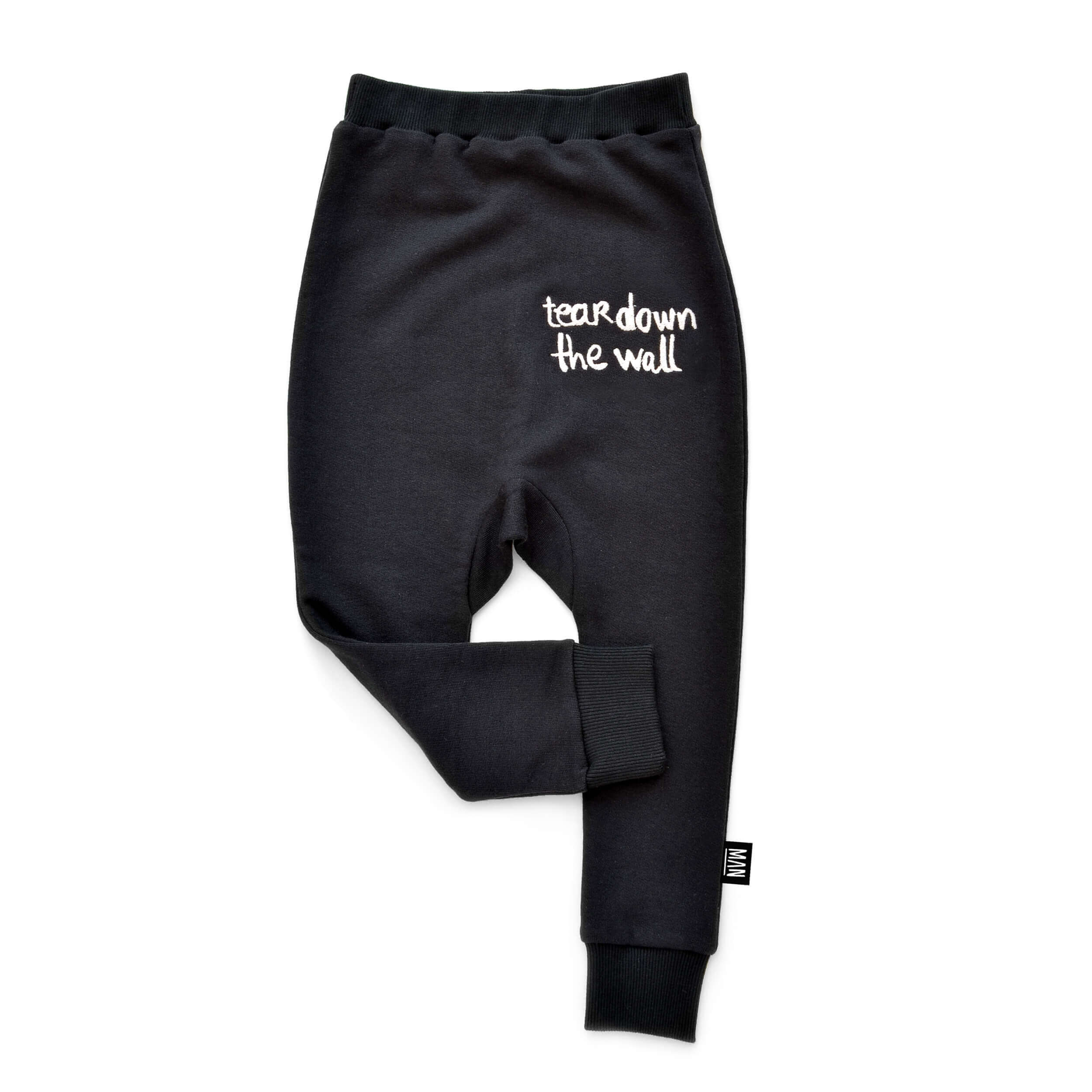designer kids pants