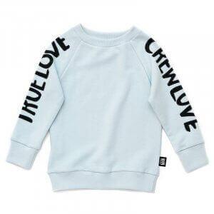 cool kids sweater