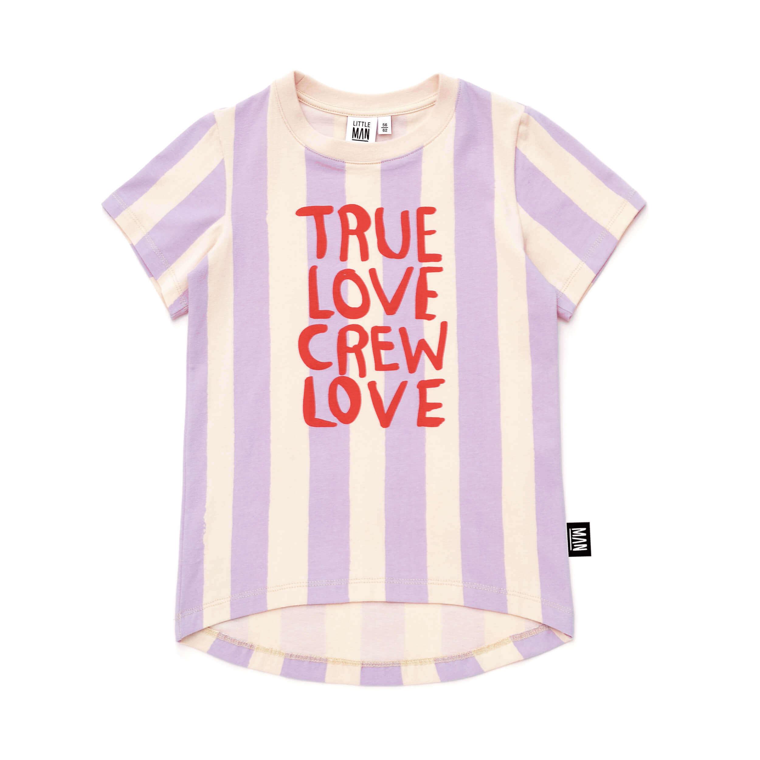 designer kids shirt