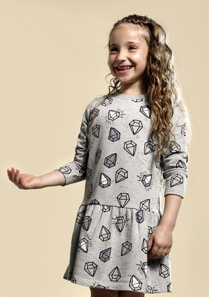 6c349e6597 beautiful kids dress