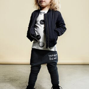 organic kids shirt designer kids pants