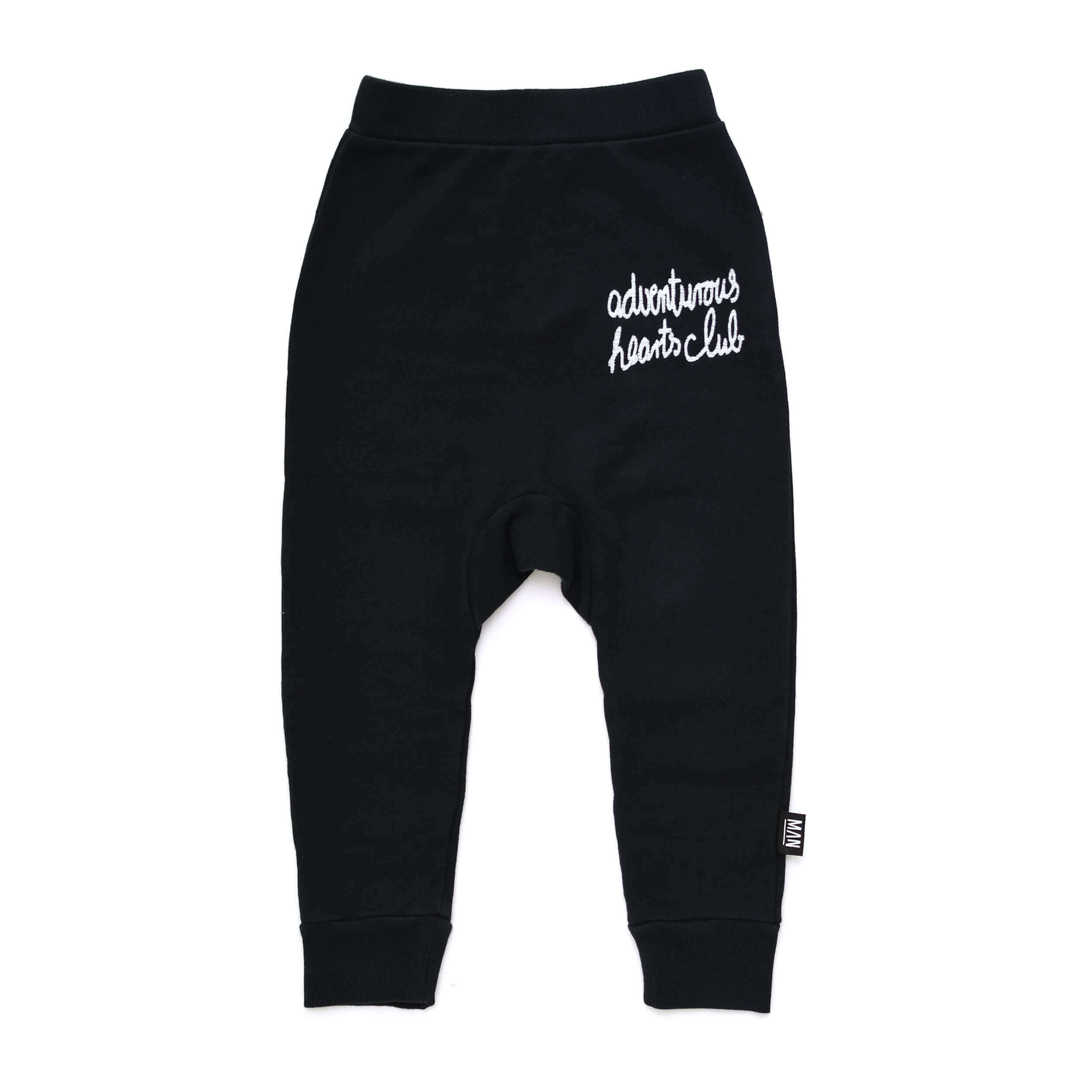 black children pants