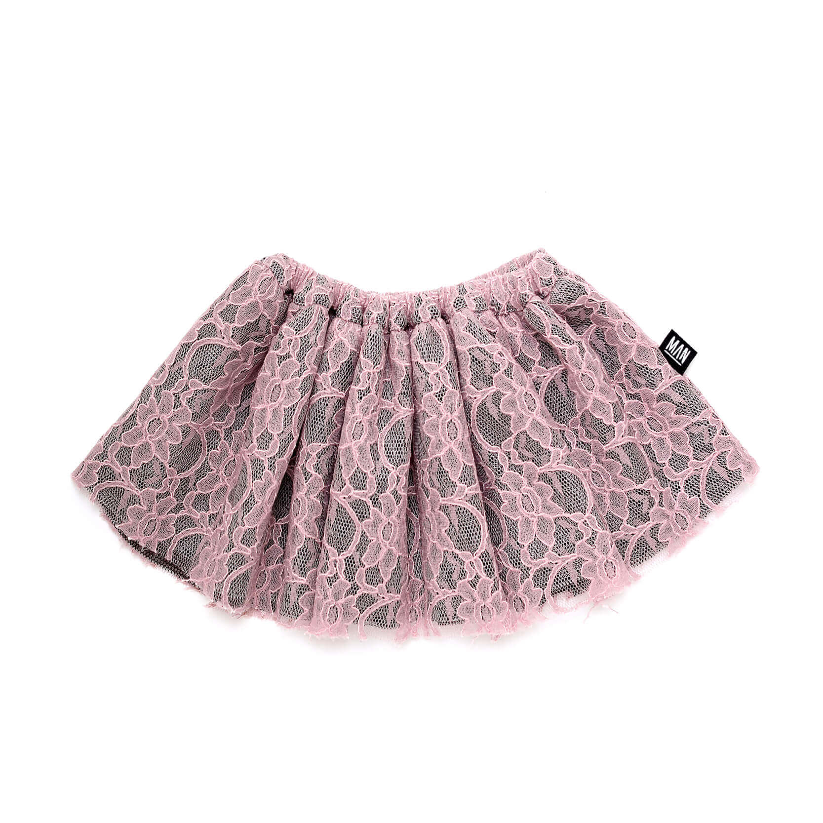 girls ballet skirt