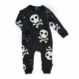 unisex toddler jumpsuit