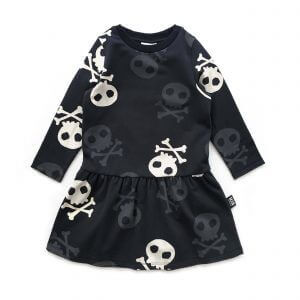 black children dress