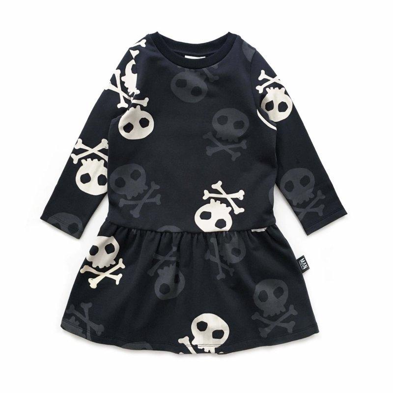 black children dress