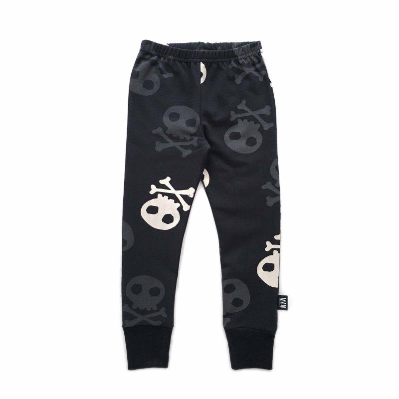 unisex children pants